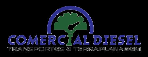 Comercial Diesel